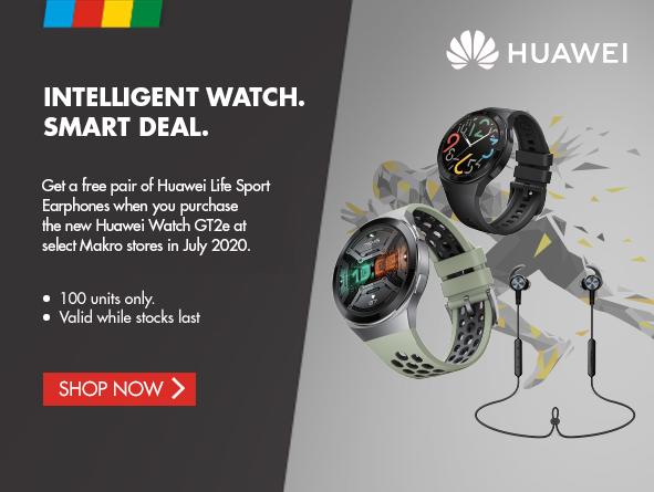 Huawei_meganav.jpg