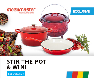 Current Competitions | Makro Online Site