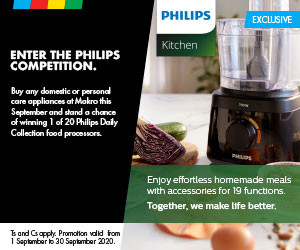 Philips Kitchen Terms And Conditions Makro Online Site