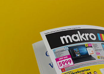 Food Catalogues Makro Online Makro Online Site