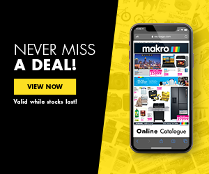 Promotional Catalogues Never Miss A Deal Makro Online Makro Online Site